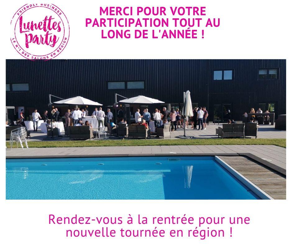0e6d2341ca LUNETTES PARTY ARRIVE CHEZ VOUS ... - Lunettes Party, le N°1 des ...